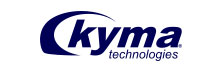 Kyma Technologies