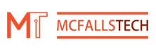McFallsTech Technical Solutions