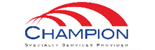 Champion Painting Specialty Services Corp