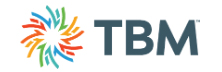 TBM CONSULTING