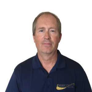 Mark Finstad, Sr. Application Engineer, Flexible Circuit Technologies