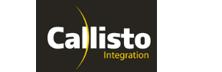 Callisto Integration