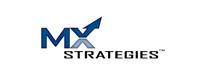 MX Strategis