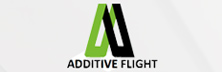 Additive Flight Solutions Pte. Ltd. (AFS)