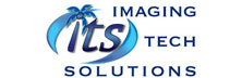 Imaging Tech Solutions