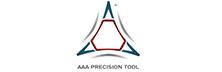 AAA Precision Tool & Cutter Grinding LLC