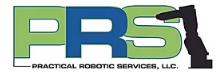 Practical Robotic Services