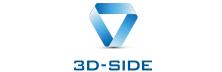 3D Side
