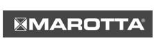 Marotta Controls