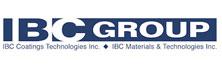IBC Coatings Technologies