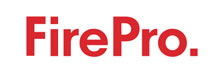 FirePro Systems
