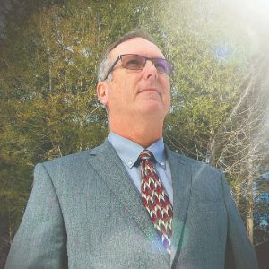 Tutelar Technologies Inc.: Go Beyond Lean to Unlock New Efficiency Levels