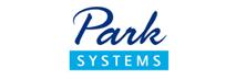Park Systems