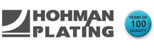 Hohman Plating