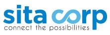 Sita Corp
