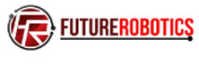 Future Robotics Services