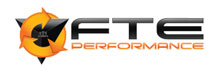 FTE Performance