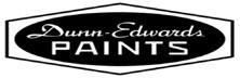 Dunn Edwards Corporation