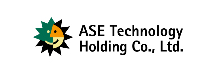 ASE Group Global