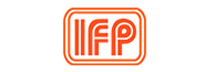 Iowa Fluid Power (IFP)