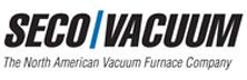 SECO/VACUUM Technologies