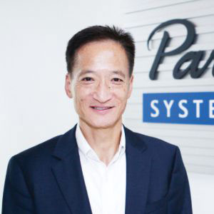 Park Systems: Defects on Semiconductor Wafers Can't Hide from Park Systems' Automated Defect Review Atomic Force Microscopes