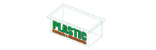 Plastic Welding & Fabrication, Ltd.
