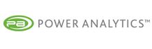 Power Analytics