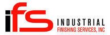 Industrial Finishing Services, Inc
