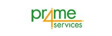 prime4services