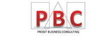 Prosit Business Consulting