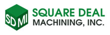 Square Deal Machining