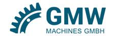 GMW Machines