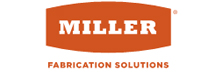 Miller Fabrications Solutions