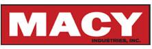 Macy Industries
