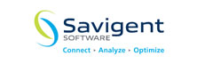 Savigent Software