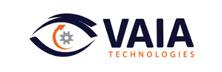 VAIA Technologies