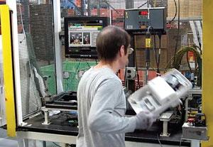 Tutelar Technologies: The Future of Manufacturing