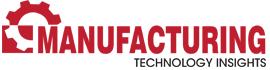 Manufacturingtechnologyinsights