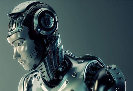 Artificial intelligence: Redefining Business Paradigms in Numerous Industries