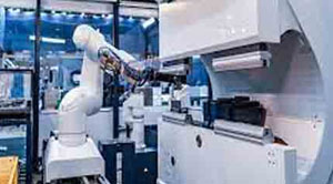 Three Ways Manufacturing will Innovate this Year