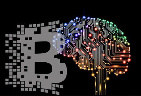 Impact of AI and Blockchain on the Future of IoT