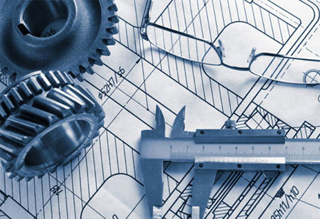 Optimizing the Manufacturing Paradigm with IoT based Technologies