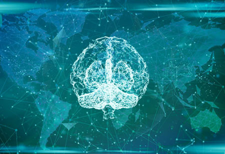 Artificial Intelligence for Effective Supply Chain Management