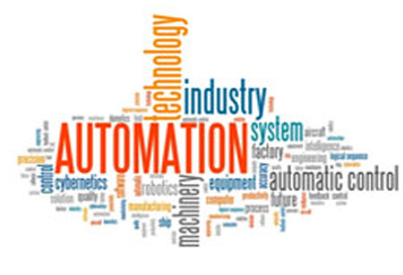 How CIOs Can Improve Employee Output With Automation