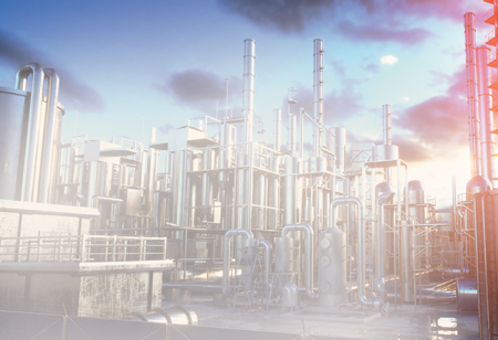 Rethinking industrial security and functional safety in the new normal