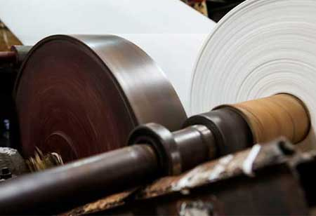 2020 Pulp and Paper Manufacturing Trends
