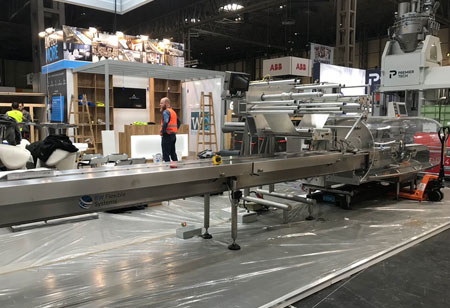 Accraply Rolls Out Sirius MK6-a Heavy-Duty, Modular Labeler