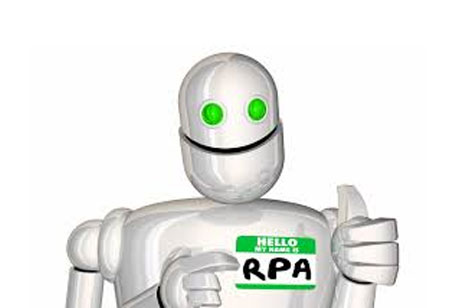 Why is RPA Considered Valuable in Manufacturing?