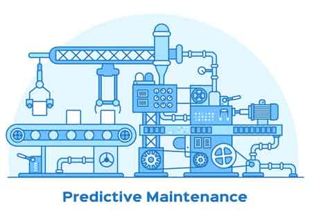 How Predictive Maintenance Can Help Manufacturing Industry